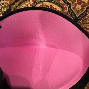 PINK Victoria's Secret Intimates & Sleepwear - Pink Victoria's Secret Push-up Strapless 36D